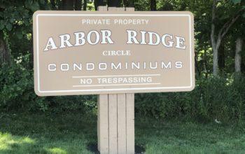 Arbor Ridge Image