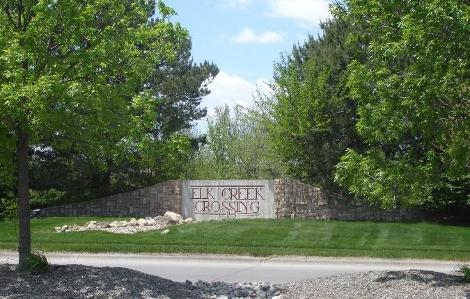 Elk Creek Crossing Image
