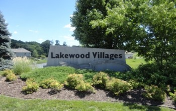 Lakewood Villages II Townhomes Association, Inc. Image