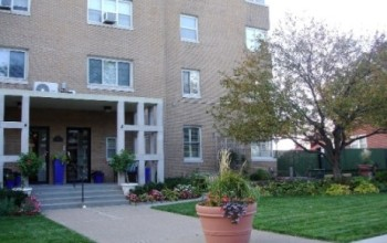 OEA Apartments Image