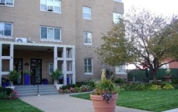 OEA Apartments Image