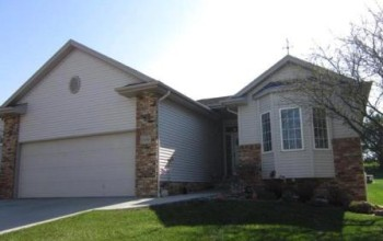 Spring Ridge Villas Image