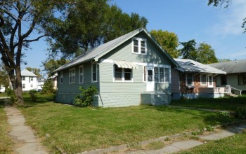 Multiple Property Real Estate Auction – 2574 Pinkney St Image