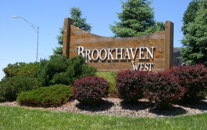 Brookhaven West Image