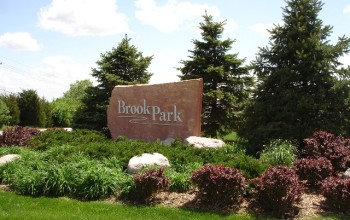 Brookside (Brook Park Subdivision) Image