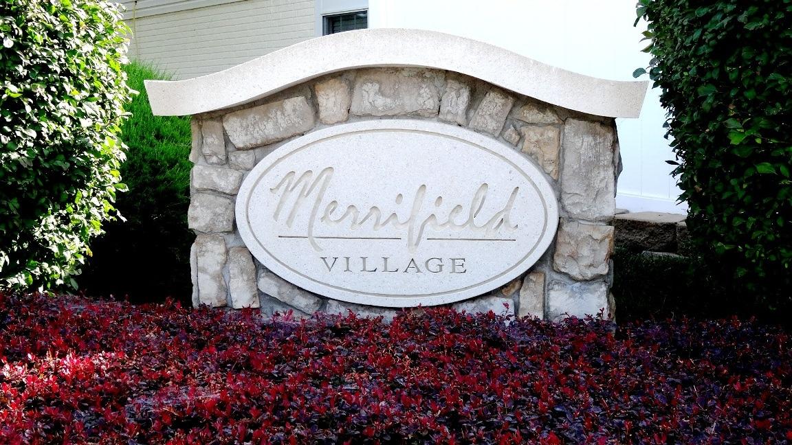 P.J. Morgan Real Estate Property Management - Homeowner's Association - Omaha, Nebraska