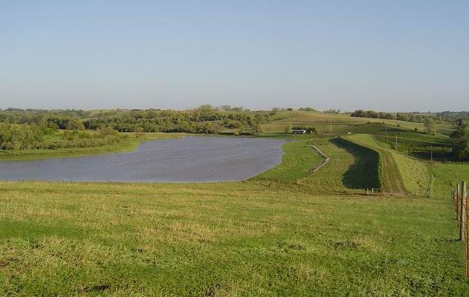 Farm and Rec Land Auction Image