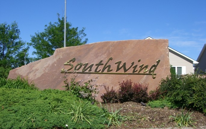 Southwind Homeowners Association Image