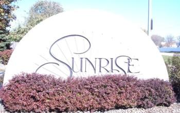 Sunrise Homeowners Association Image