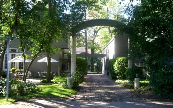 Treehouse Lofts Image