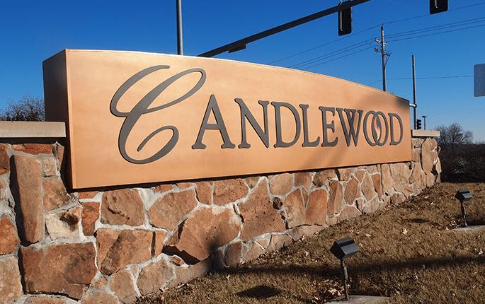 Candlewood Image