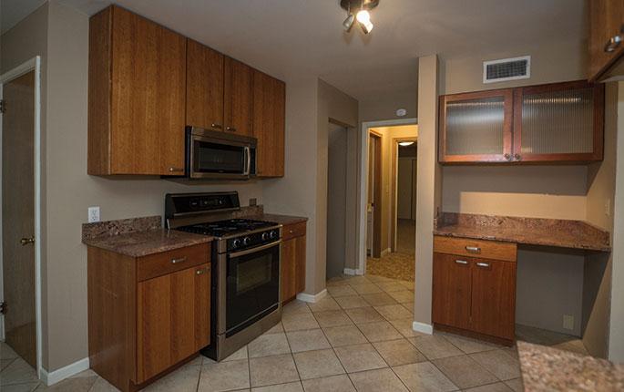 931 S 86th Street Image