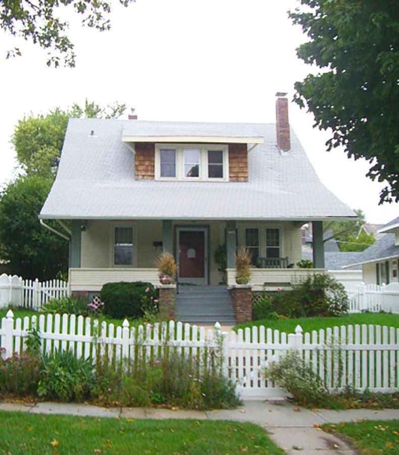 5022 Capitol Avenue Image