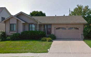 12659 Meredith Ave Image