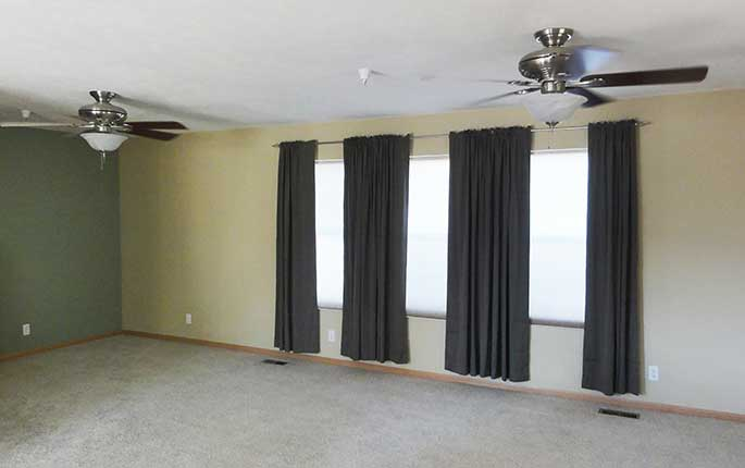 5956 N 167th Terrace Plaza Image
