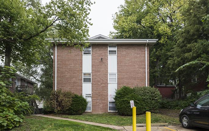 4516 Izard Street Unit A – Izard Manor Image