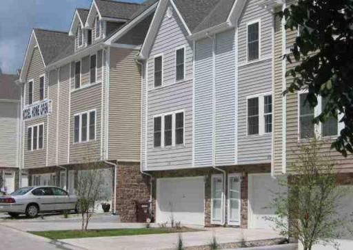 6019 North 167th Terrace Plaza Image