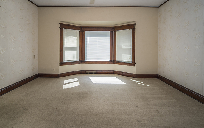 2339 North 61st Street Image