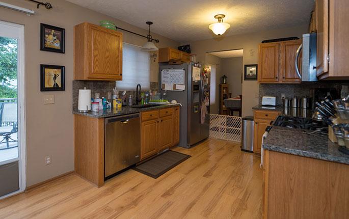 4016 N 149th Street Image