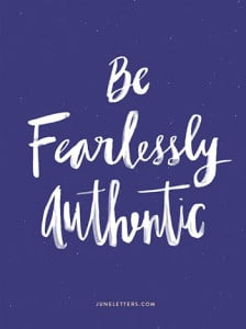 fearlesslyauthentic_web