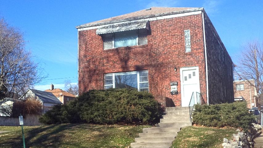 5014 Cass Street Image