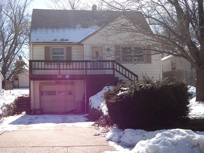 6039 Decatur Street Image