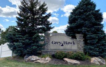 Grayhawk West Image
