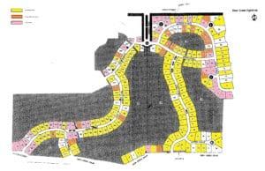 map 3-28