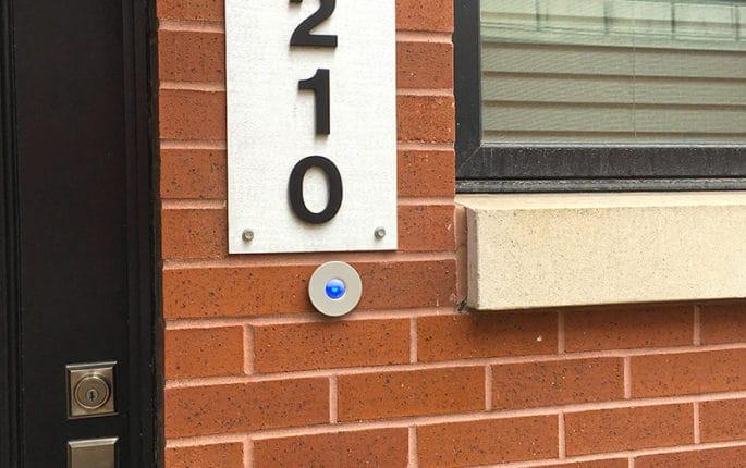 1210 Marcy Plaza Image