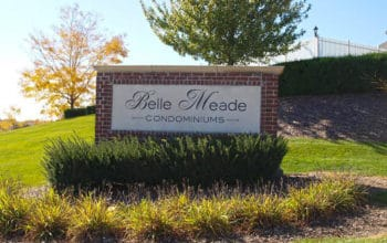 Belle Meade Condominiums Image