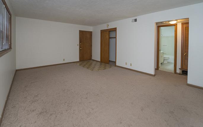 4516 Izard Street Unit B – Izard Manor Image