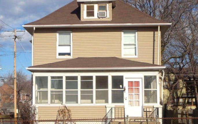 4924 Capitol Avenue Image