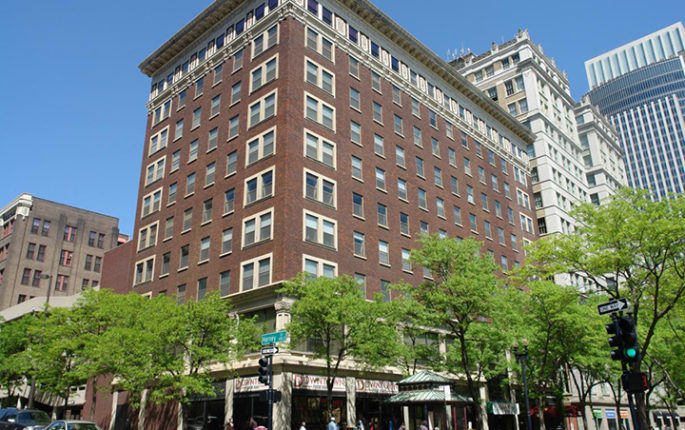 5716 N 167th Avenue Circle Image