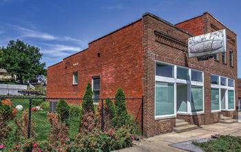 1716 South 13th Street Unit #1 Image