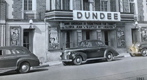 dundee-sign-this-one