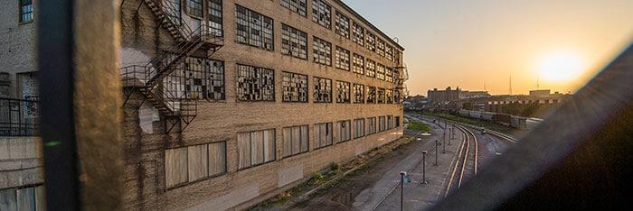 P.J. Morgan Real Estate - Real Estate Blog - Life and Style Blog - Omaha, Nebraska