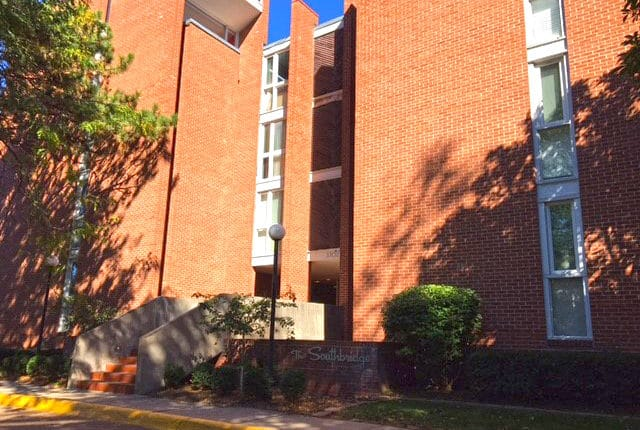 Southbridge Condominiums Image