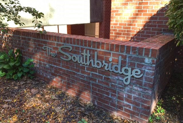 Southbridge Condominiums Image