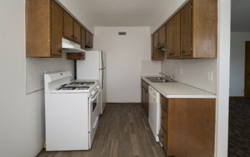 Forest Manor<br>5826 South 14th Street Image