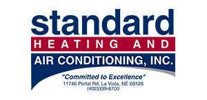 Standard Heating Air Conditioning