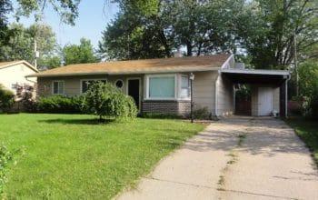 3804 Krug Avenue Image