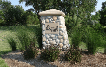 Cattail Creek III Image