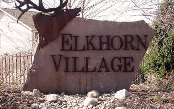 Elkhorn Village Image