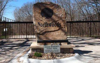 Northwoods Estate Image