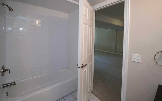 1318 N 159th Street Image