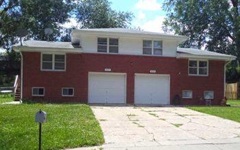 9317 Ohio Street Image