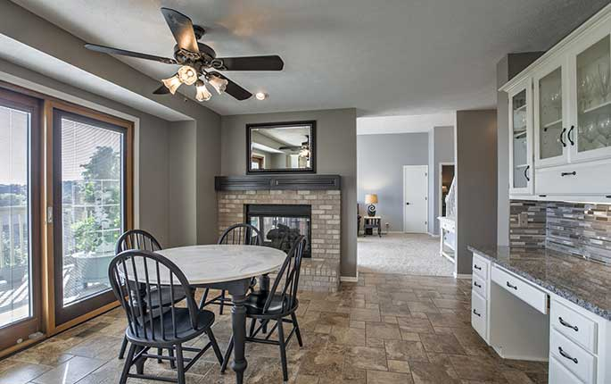 15229 Corby Street Image
