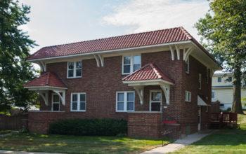 3031 Arbor Street Image