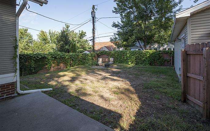5842 Woolworth Avenue Image