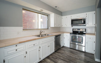 5116 Leavenworth Street, Unit 201 Image